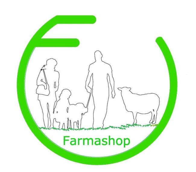 Farmashop - Parafarmacia