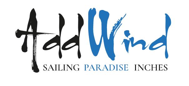 Add Wind Sailing Paradise Inches vacanzebarcaavela.eu